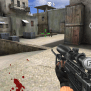 Gun Strike Shooting War 3d Android Games 365 Free
