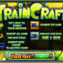 Traincraft Android Games 365 Free Android Games Download