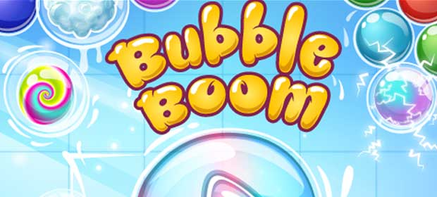 new bubbles games gamesworld. Black Bedroom Furniture Sets. Home Design Ideas