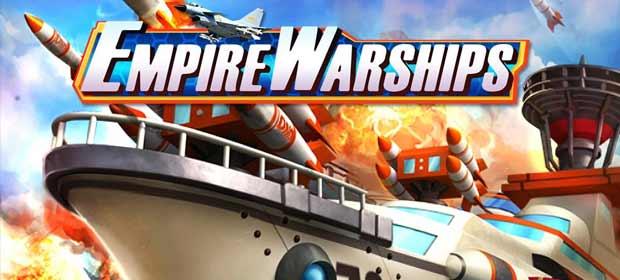 Empire - Warships