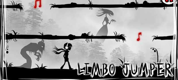 Limbo Jumper
