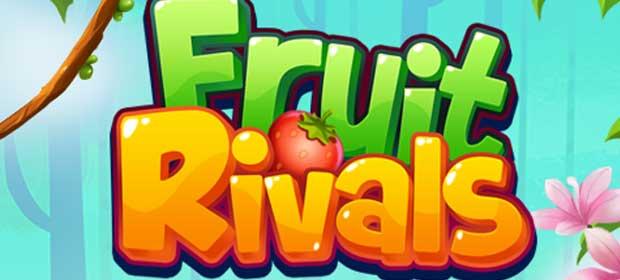Fruit Rivals