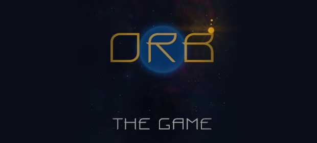 ORB the game. Free