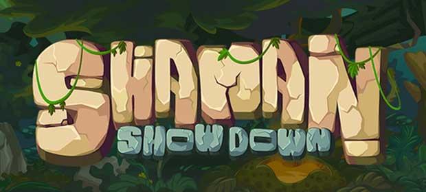 Shaman Showdown