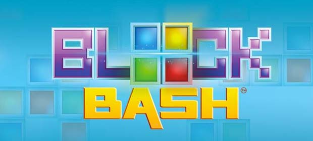 Block Bash
