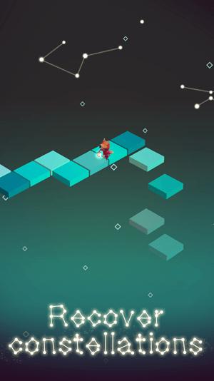 Stars Path