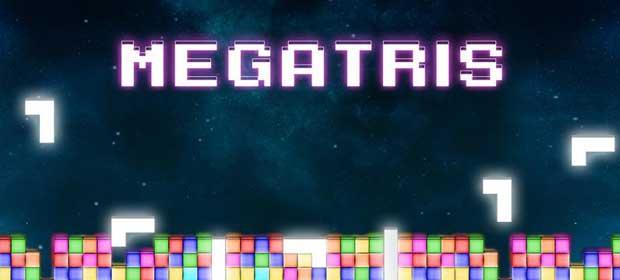 Megatris