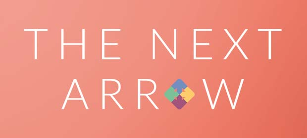 The Next Arrow