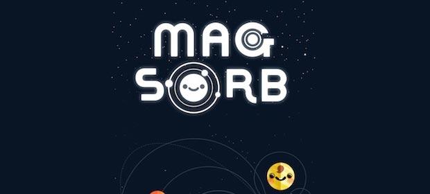 MagSorb