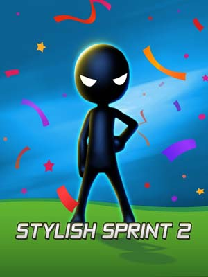 Stylish Sprint 2