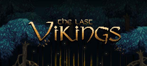 The Last Vikings