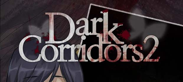 Dark Corridors 2