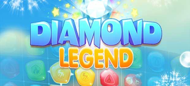 Diamond Legend