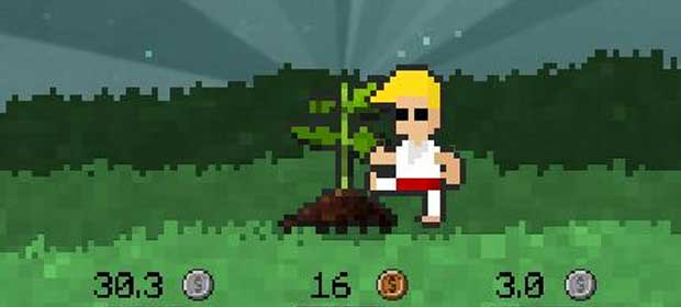 Idle Tree 2.0