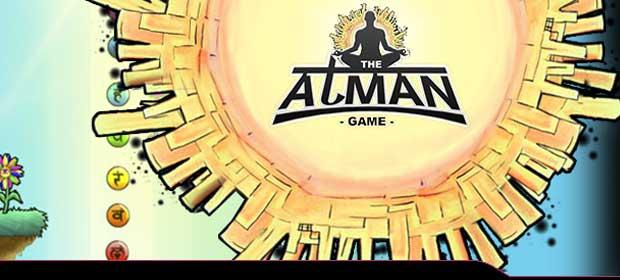 The Atman - Trip