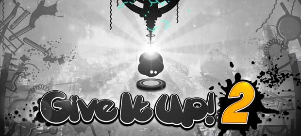 Give It Up! 2