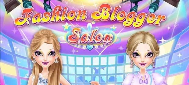 Fashion Blogger Salon