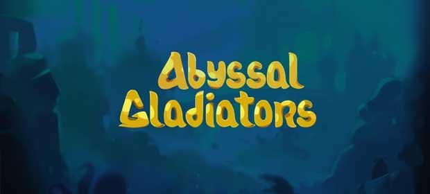 Abyssal Gladiator
