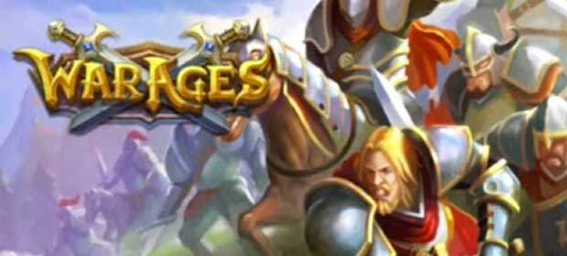 War Ages - Legend of Kings