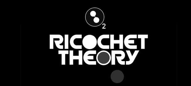 Ricochet Theory 2