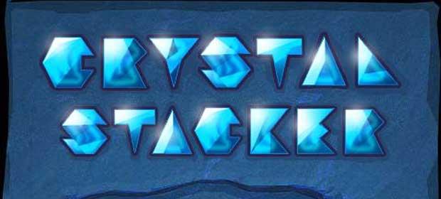 Crystal Stacker