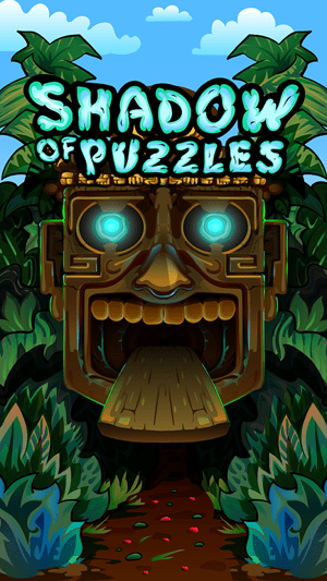 Shadow of Puzzles