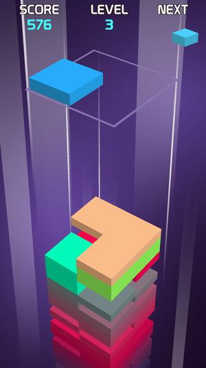 Jengris Puzzle 3D