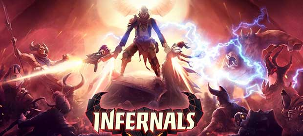 Infernals (Polska)