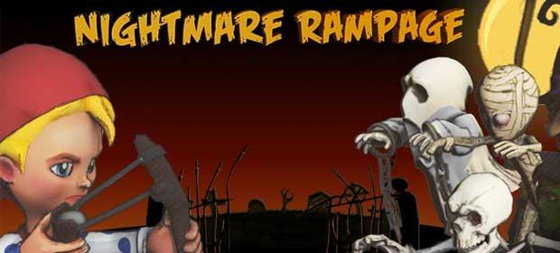 Nightmare Rampage