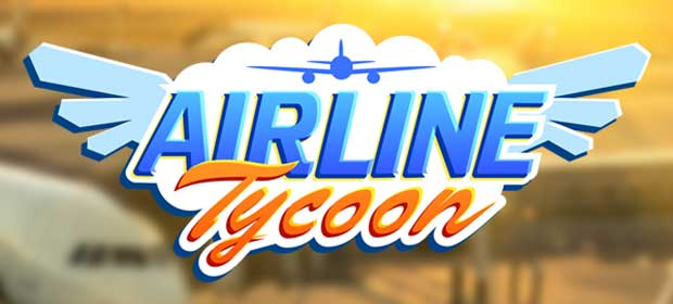 Airline Tycoon - Free Flight