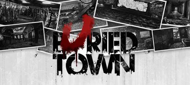 BuriedTown