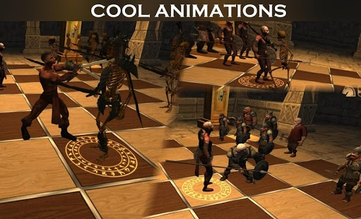Chess Free Games Games Chess And Games Free Chess And Players And Free Players