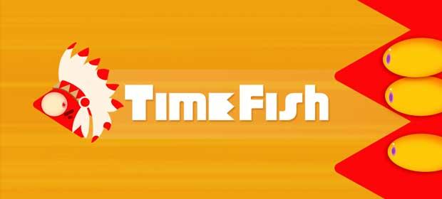 TimeFish