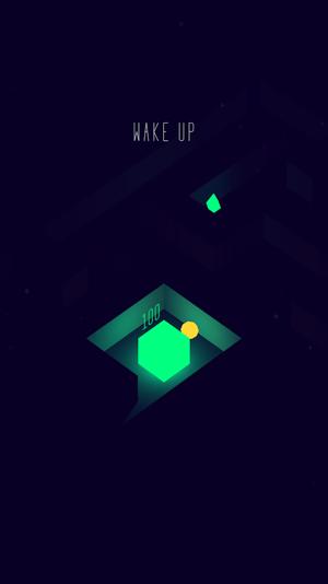 Maze Dungeon