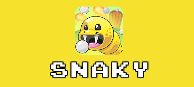 Snaky Snake
