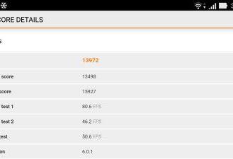 ASUS-Zenfone-3-benchmark-004