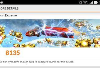 ASUS-Zenfone-3-benchmark-005