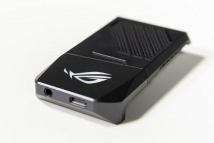 ASUS-ROG-Phone021