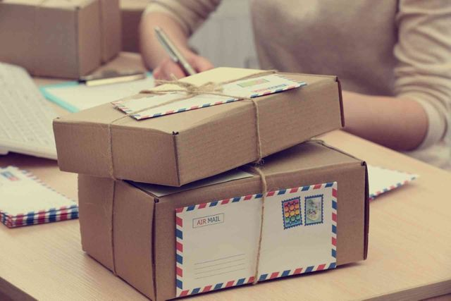 Post in South Korea: Post Codes, Addresses and Mailing a Letter