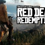 Red Dead Redemption 2 Windows and Xbox One Download Free RDR2