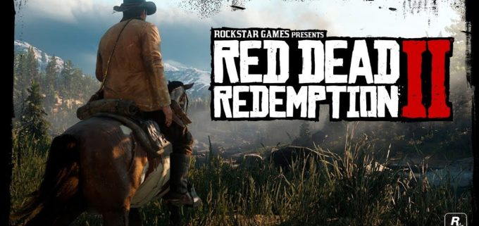 red dead redemption 2 download free