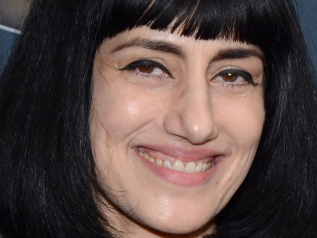 Ambassadrice du cinéma israélien, l'actrice Ronit Elkabetz est décédée