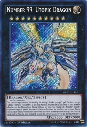 Yugioh Cards Make Your Opponent Draw