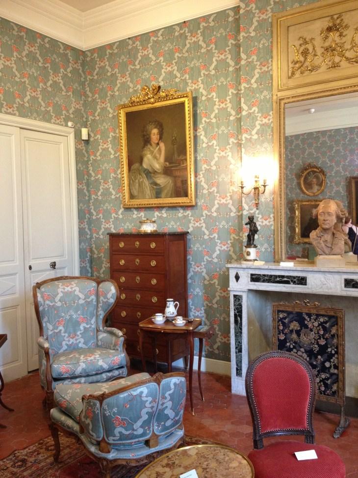Museo Angladon - Avignon Tourisme - Avignon Tourisme