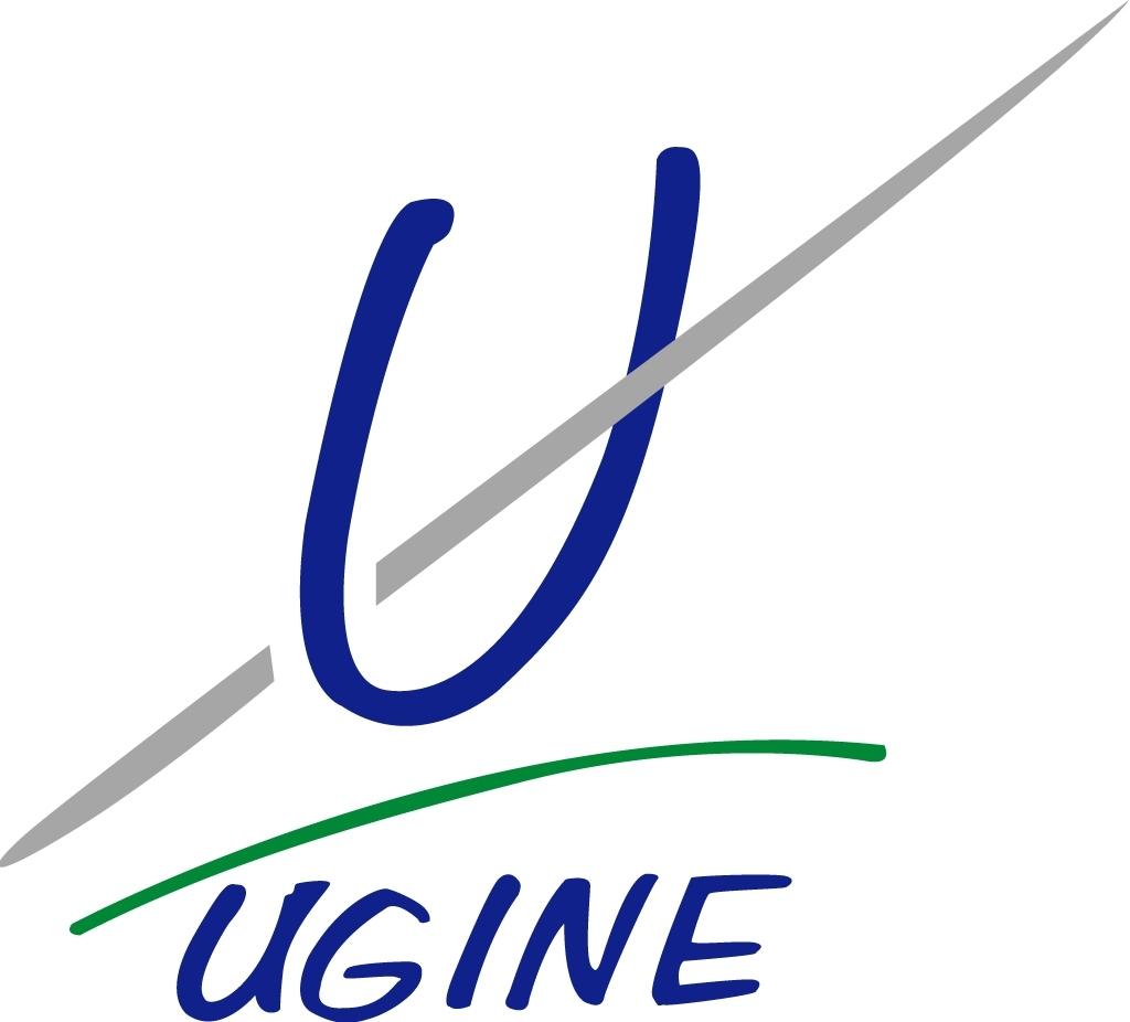 HEXA DEBARRAS intervient à Ugine et dans toute la Savoie