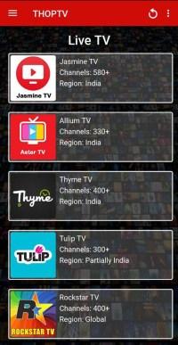 thop-tv-live