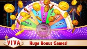 Casino 6-deck Trademark Poker Blackjack Dealing Shoe Slot Machine