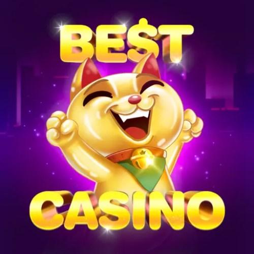 regency casino Casino