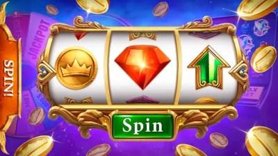 midaur casino Online