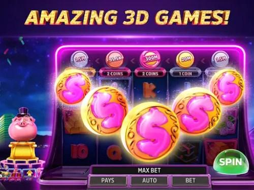 tunica horseshoe casino Online
